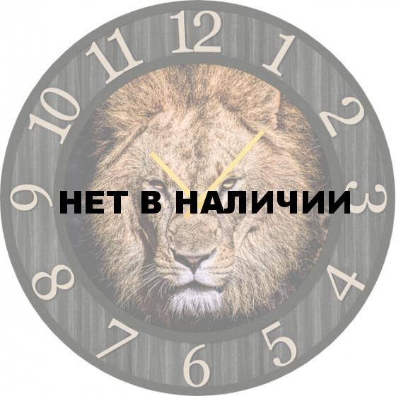 Настенные часы SvS 4502247