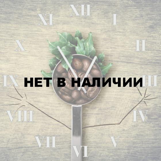 Настенные часы SvS 4502254