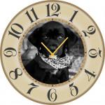 Настенные часы SvS 4502256