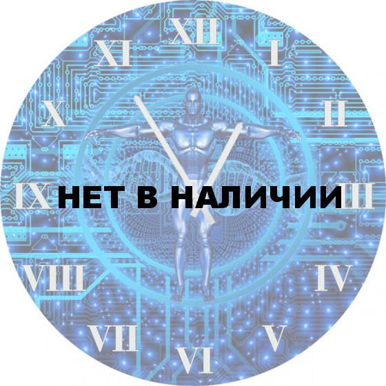 Настенные часы SvS 4502270