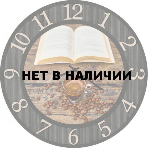 Настенные часы SvS 4502281