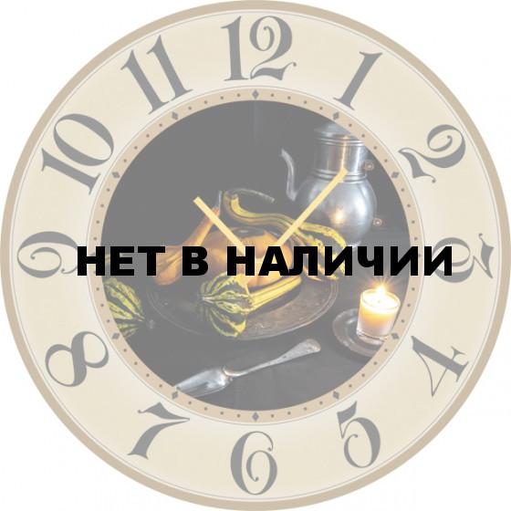Настенные часы SvS 4502286