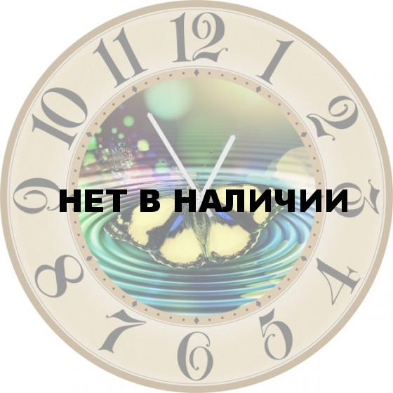 Настенные часы SvS 4502298