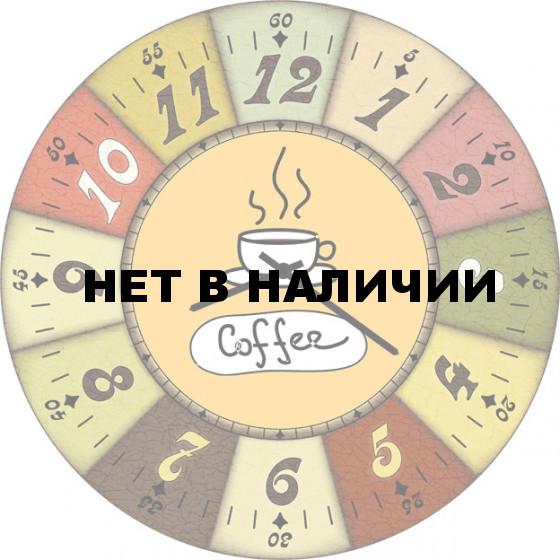Настенные часы SvS 4502316