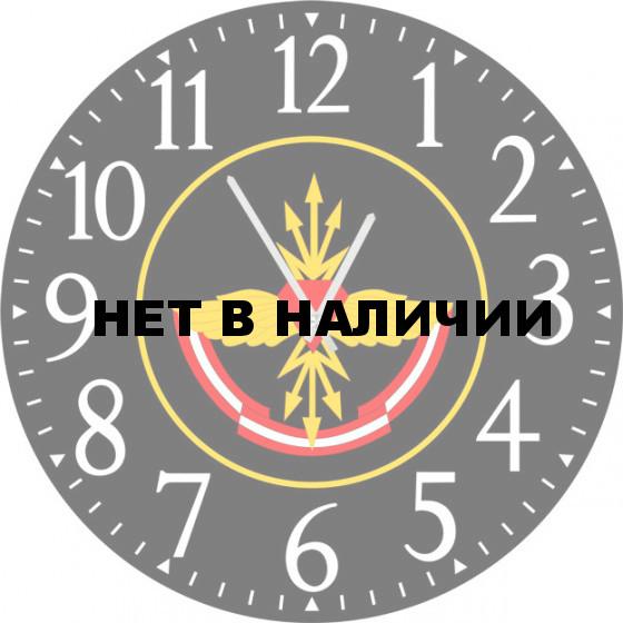 Настенные часы SvS 4502338