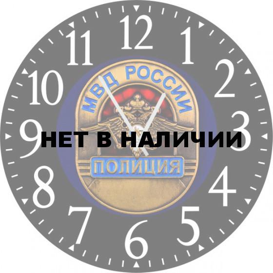 Настенные часы SvS 4502354