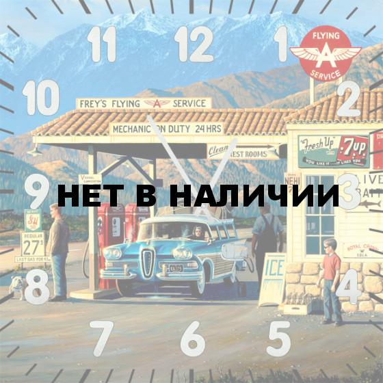 Настенные часы SvS 4502378