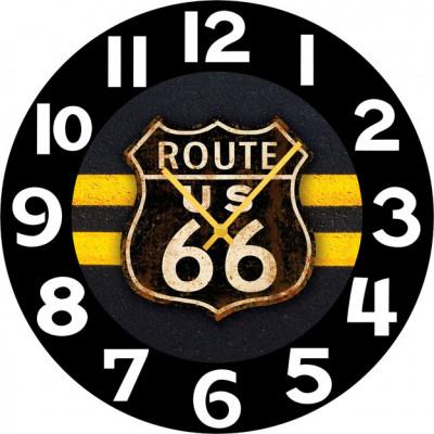 Настенные часы SvS 4502382