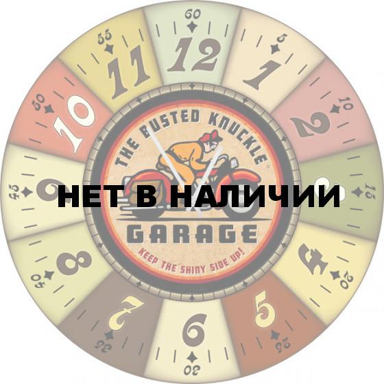 Настенные часы SvS 4502405