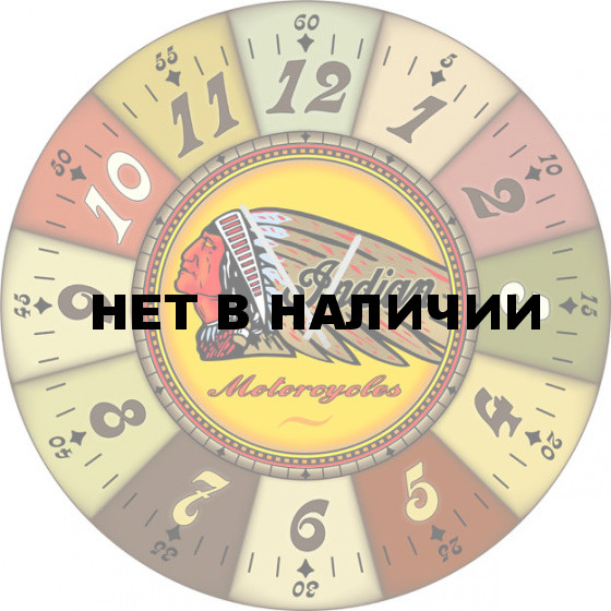 Настенные часы SvS 4502416