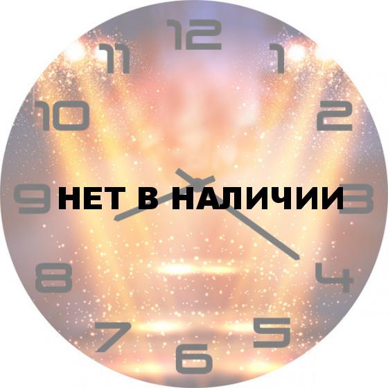 Настенные часы SvS 4502421