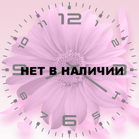 Настенные часы SvS 4502426