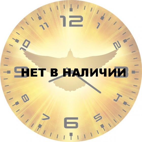 Настенные часы SvS 4502431