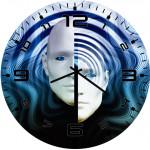 Настенные часы SvS 4502439