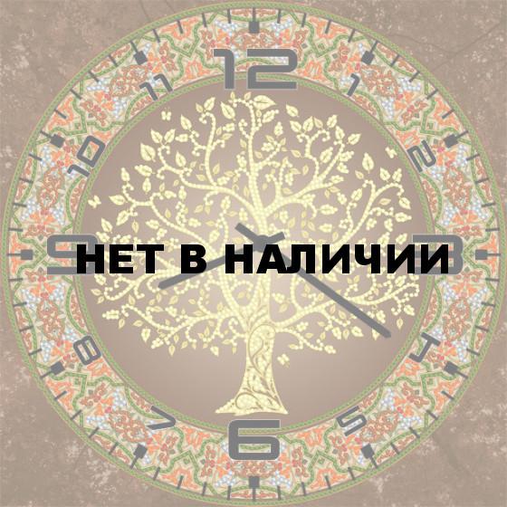 Настенные часы SvS 4502442
