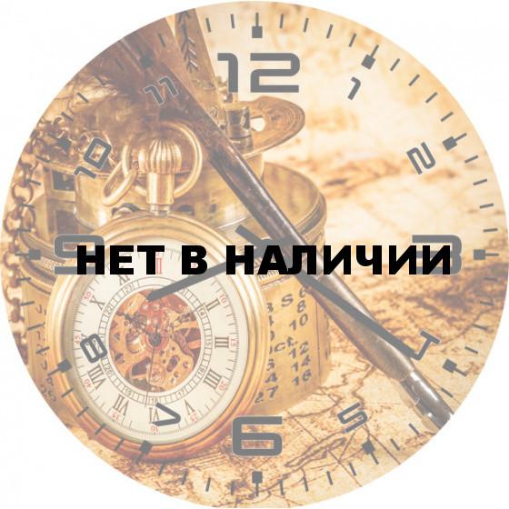 Настенные часы SvS 4502447