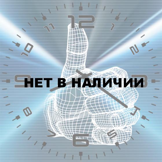 Настенные часы SvS 4502459