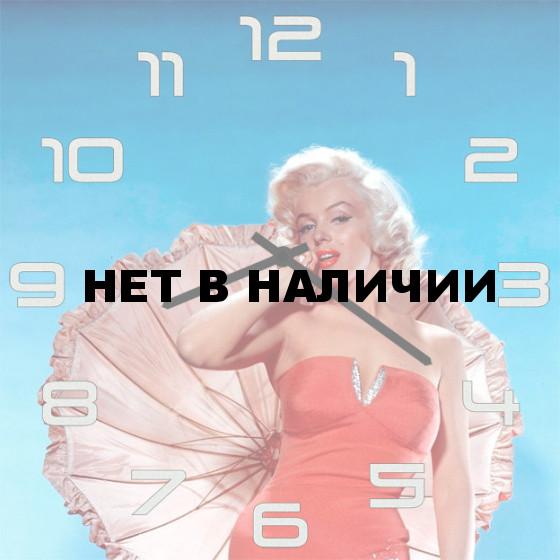 Настенные часы SvS 4502481
