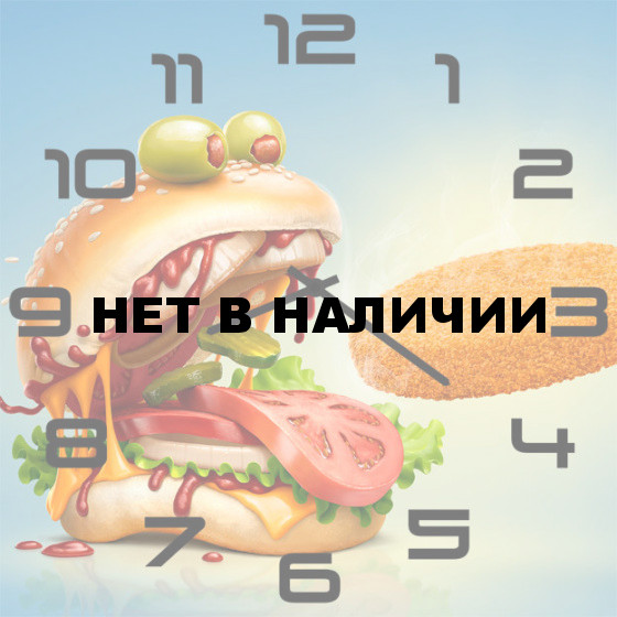 Настенные часы SvS 4502493