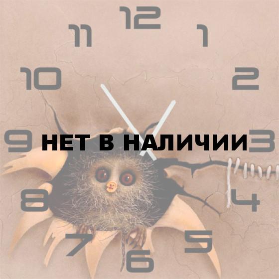 Настенные часы SvS 4502495