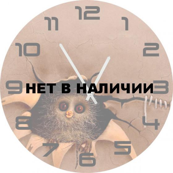 Настенные часы SvS 4502497