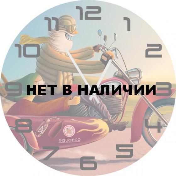 Настенные часы SvS 4502499