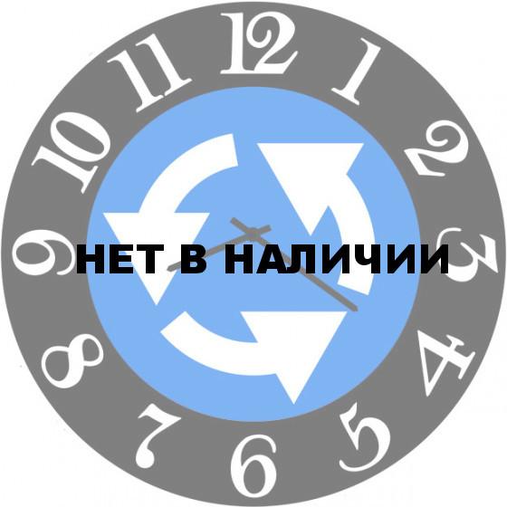 Настенные часы SvS 4502548