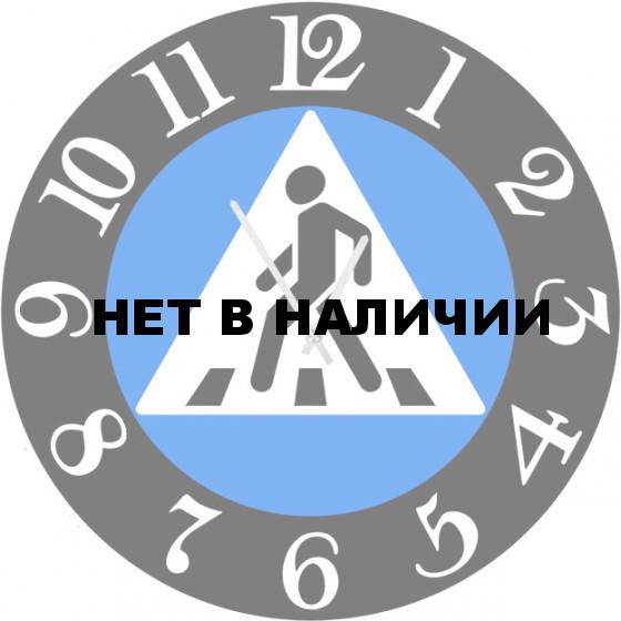 Настенные часы SvS 4502549