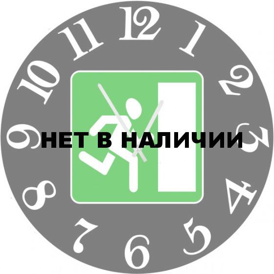 Настенные часы SvS 4502551