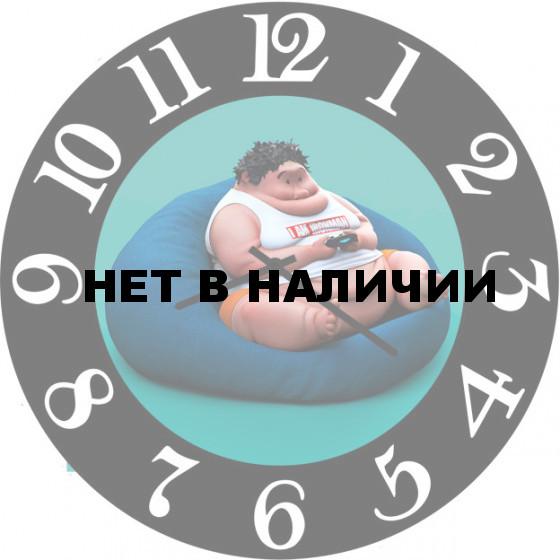Настенные часы SvS 4502594