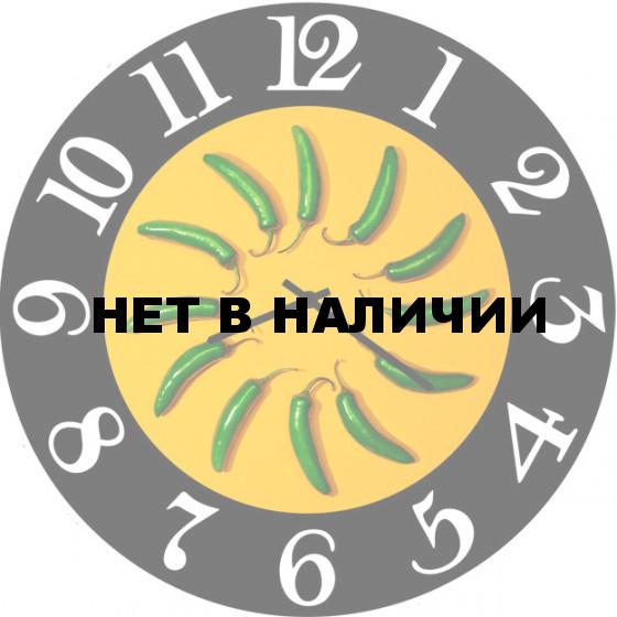 Настенные часы SvS 4502603