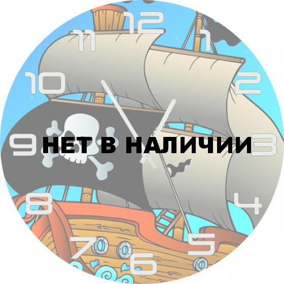 Настенные часы SvS 4502608