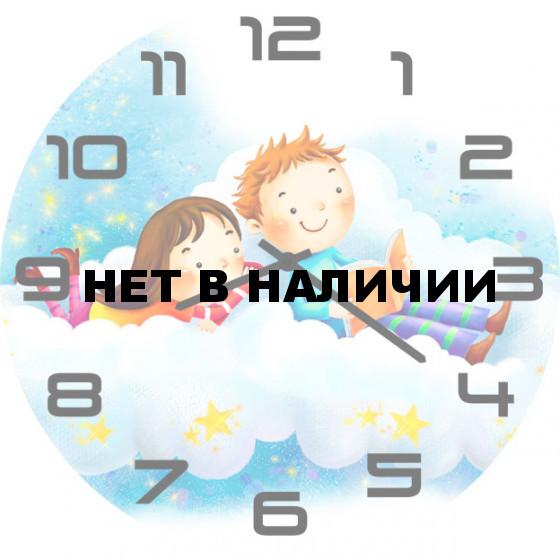 Настенные часы SvS 4502614