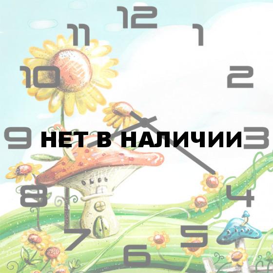 Настенные часы SvS 4502621