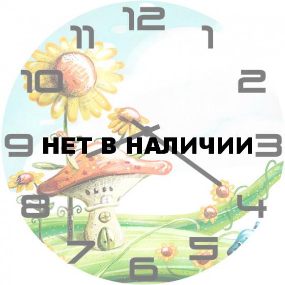 Настенные часы SvS 4502622