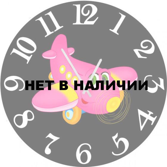 Настенные часы SvS 4502636