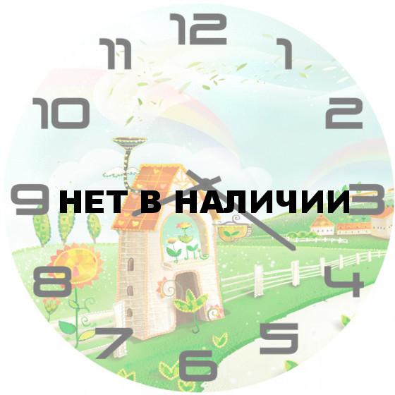 Настенные часы SvS 4502640