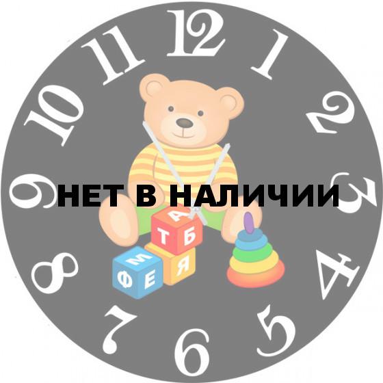 Настенные часы SvS 4502646