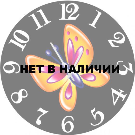 Настенные часы SvS 4502648