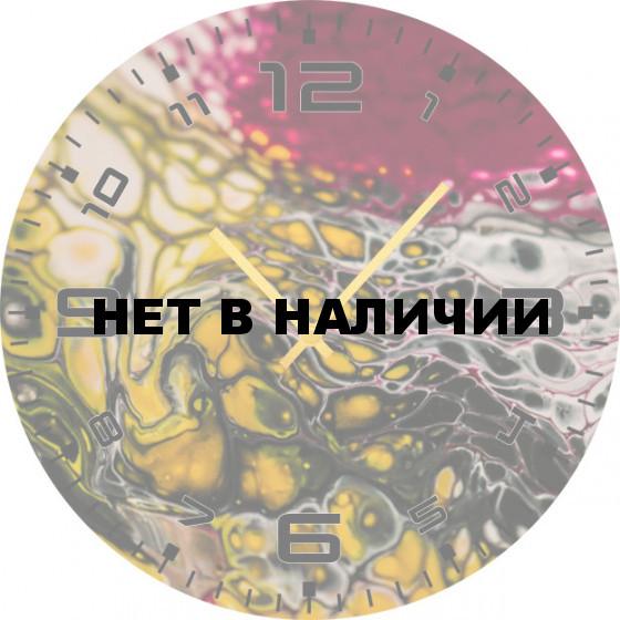Настенные часы SvS 4502662