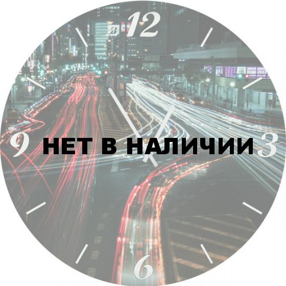 Настенные часы SvS 4502665