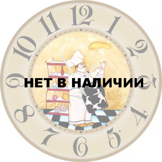 Настенные часы SvS 4502686