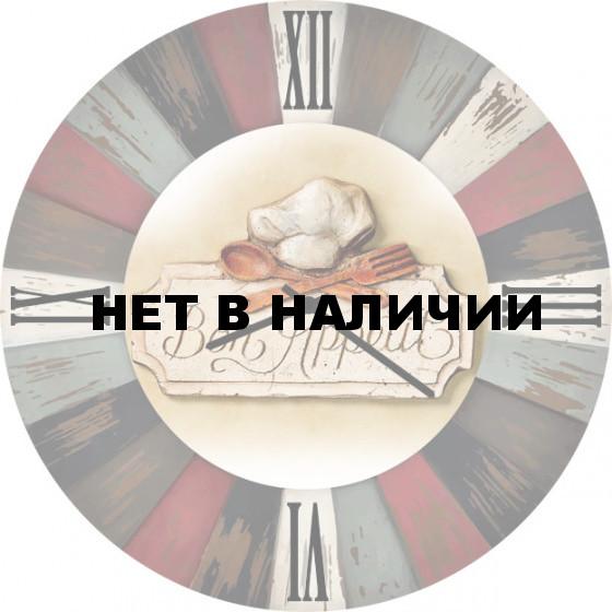 Настенные часы SvS 4502710