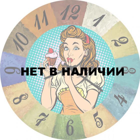 Настенные часы SvS 4502719
