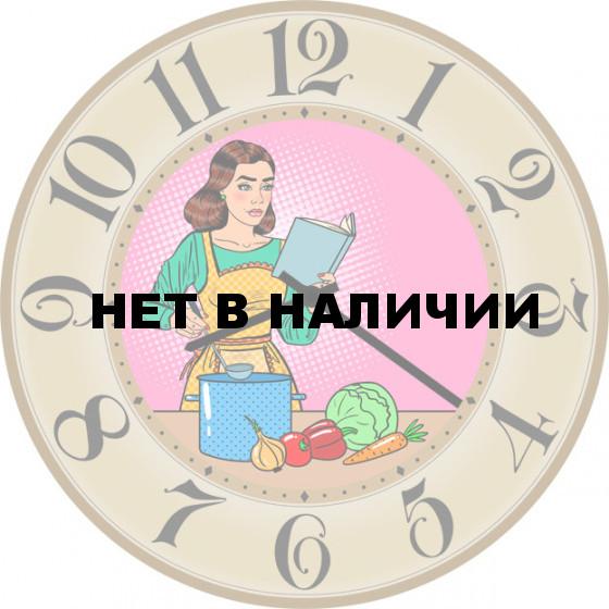 Настенные часы SvS 4502725