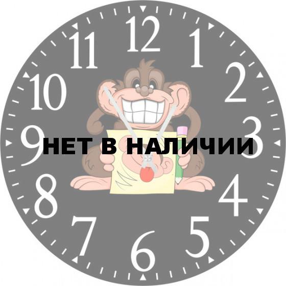 Настенные часы SvS 4502745
