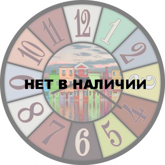 Настенные часы SvS 4502770