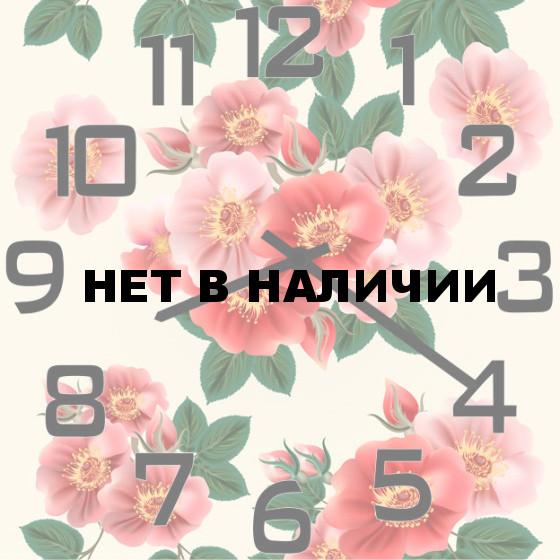 Настенные часы SvS 4502774
