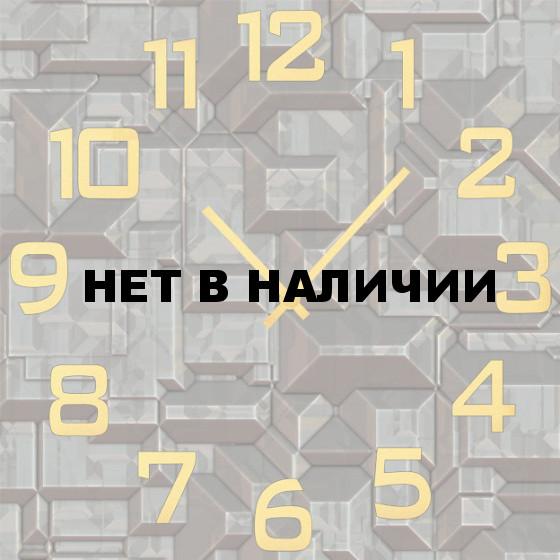 Настенные часы SvS 4502794