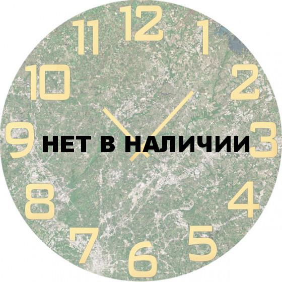 Настенные часы SvS 4502806